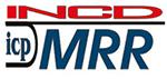 INCDMRR Mobile Logo